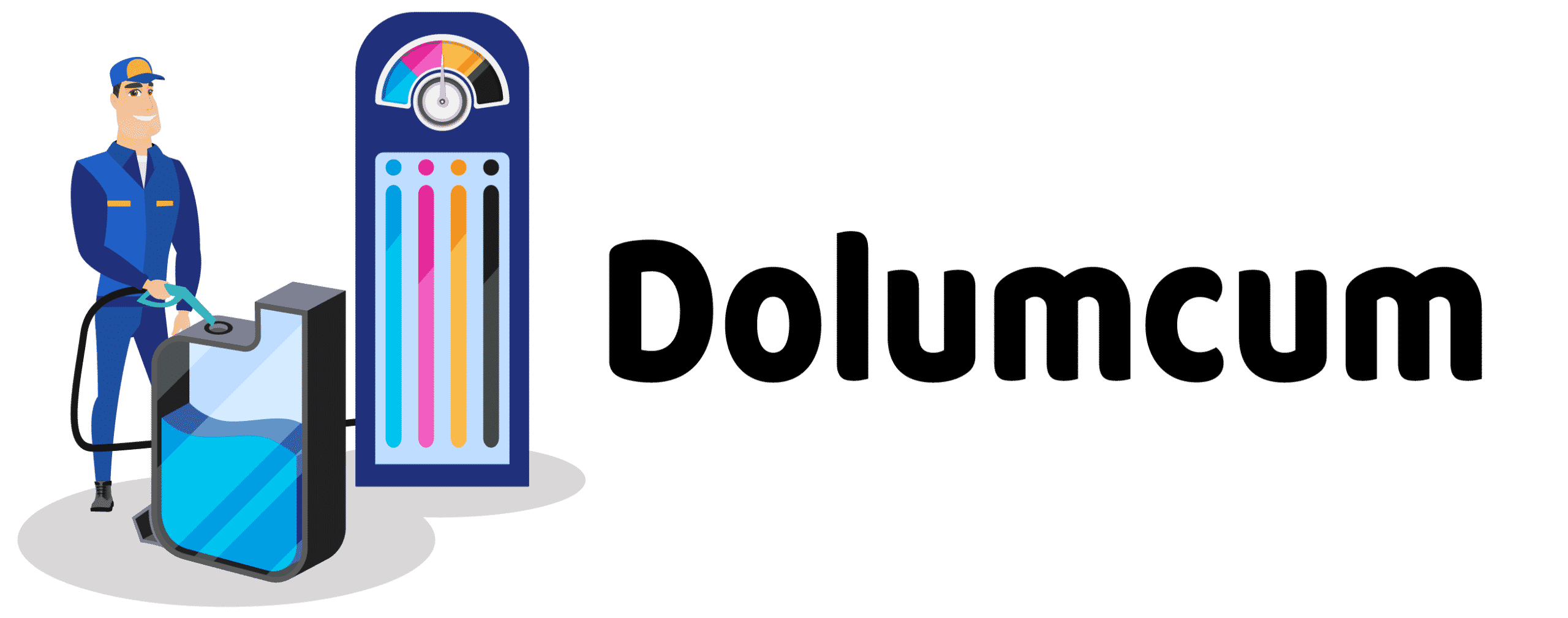 Dolumcum.com